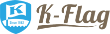 K-フラッグ株式会社(ケーフラッグ,ケイフラッグ)